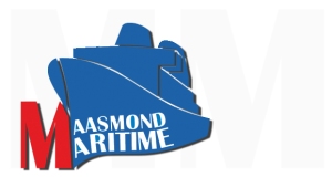 Maasmond Maritime - Shipping News - All rights reserved